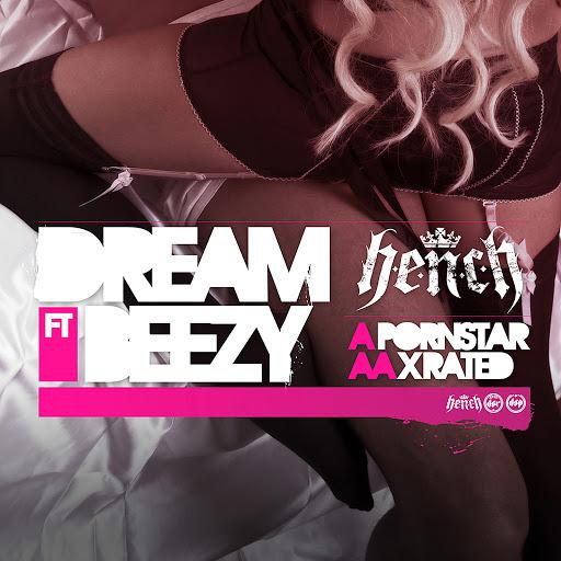 Dream альбом Porn Star / X Rated