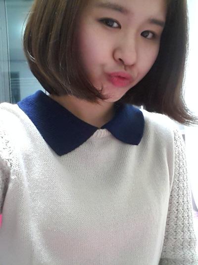 Jeongmin Lee