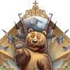 Русский Горизонт | Патриоты | Новости | История