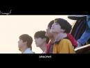 RUS SUB РУС САБ BTS 방탄소년단 Euphoria Theme of LOVE YOURSELF 起 Wonder