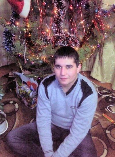 Евгений Владимирович, 13 февраля , Чистополь, id212327587