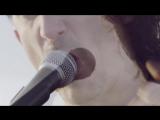 Gojira - Silvera (2016)_Dark-World.ru by DJ
