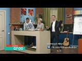 Пиратство   Пробуддись   НЛО TV