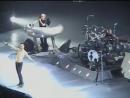 Depeche Mode - Just Cant Get Enough (PTA Tour 2005)