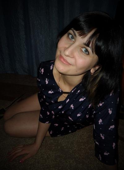 Екатерина Макарова, 9 января , Брянск, id147857482
