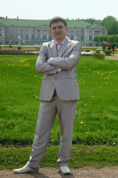 Влад Семашко