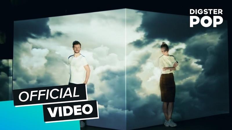 Glasperlenspiel feat Ali As - Schloss (Offizielles Musikvideo)