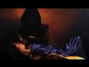 Johnny Rain Jericho by DJ Najim Hassas
