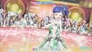 【HD】Aikatsu! - episode 31 - Ichigo Aoi - Wake up my music【中文字幕】