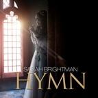 Sarah Brightman альбом Hymn