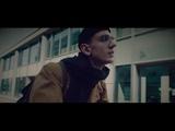 Anton Kubikov - Ten Days Past Acid (official video) Mayak009