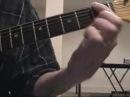 cumberland blues (part 1)