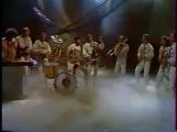 ВИА Красные маки - 1984 - Звездный дилижанс . Руслан Горобец , Виктор Горбунов