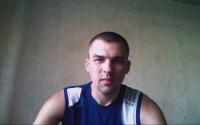 Сергей Холод, 28 мая 1985, Краснокаменск, id169512744