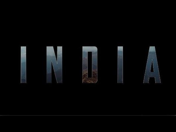India Kayaking (Entry 13 Short Film of the Year Awards 2018)