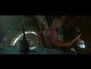 Стражи галактики - танец малыша Грута_VIDEOZI.mp4