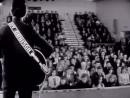 Roy Orbison Dream Baby Monument Concert 1965