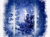 Вальс снежных хлопьев П И Чайковский