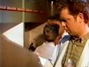 СМЕРТЕЛЬНЫЕ ПЕРЕМЕНЫ 3 : РЕГЕНИРИРУЮЩИЙ ЧЕЛОВЕК. / The Deadly Spawn III: The Regenerated Man. (1994)