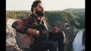 Passenger Eagle Bear Buffalo Official Video