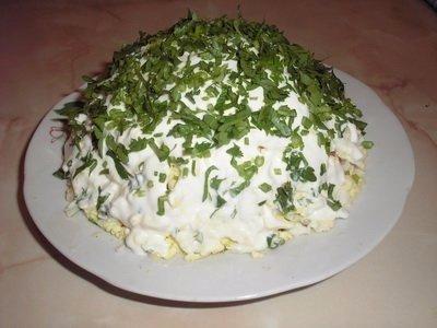 ПОМИДОРЫ ПОД ШУБОЙ Потребуется: 4 средних помидора, 150гр.сыра, 4