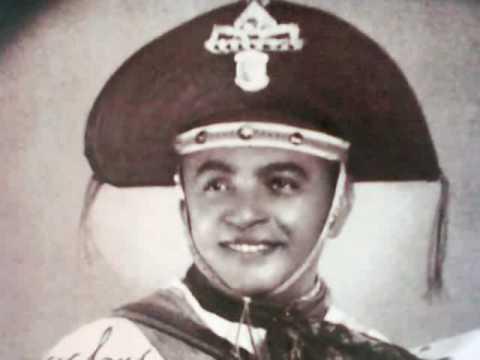 Qui nem Jiló - Luiz Gonzaga
