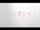 Магазин нижнего белья Suwen партнёр дисконтного клуба QIRIMLI