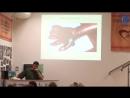 Д. Б. Васильев, Практическая анестезиология и хирургия рептилий, 08.11.2013 г.