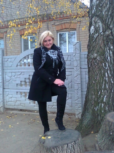 Танюшка Никитенко-Лосева, 19 июля , Запорожье, id123430665