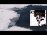 Saturnus - Veronika Decides To Die (Full Album - 2006)