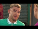 Ste and Harry 28th August 2018 E4/29th August C4 HD