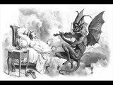 niccolo paganini sonata n