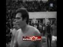 1973 Заря (Луганск) - Арарат (Ереван) 0-1 Чемпионат СССР по футболу