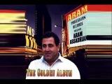 Aram Asatryan - Sireci Handipman Oric