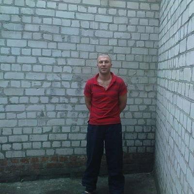 Тарас Викторович, 25 сентября 1981, Кременчуг, id208527293