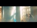Егор Крид - Вне времени - VKlipe .mp4