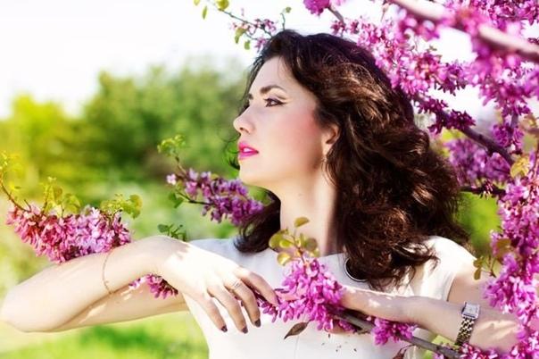 Запомните одну вещь Если хотите душевного покоя, тогда бросьте искать недостатки в других. Если вообще вам надо выискивать плохое, найдите свои собственные недостатки и слабости. Научитесь