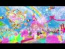 Aikatsu stars [Star Jet!] (episode 49)