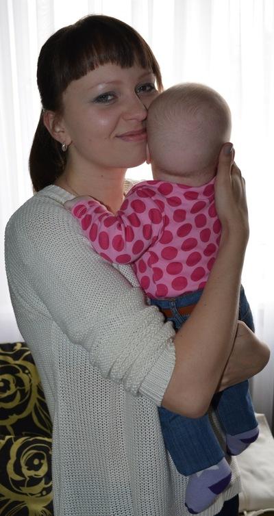 Тамара Алексеенко, 6 января , Калининград, id8244392