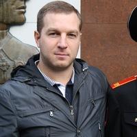 Протазанов Дмитрий