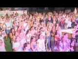 Ли Гевара - Гимн нечаянному оптимизму (музыка - Екатерина Яшникова и Санчес)