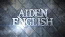 WWE Aiden English Titantron