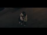 Jay-Rock---OSOM-ft-J-Cole