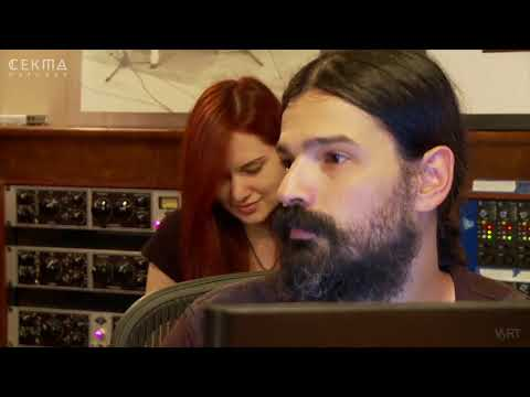 Goodbye, Tomo from Thirty Seconds To Mars! We love you!