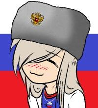 Мара Анрилина, 18 ноября 1993, Москва, id173431234