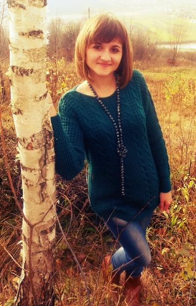Марічка Свищ, 27 сентября , Челябинск, id178227222