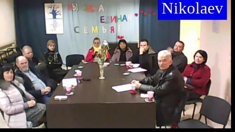 Rus_o_rav_2018-03-11_vl_webinar_nauka-kabbala-ieye-sut.mp4