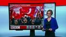 22.06.2018 Випуск новин: чим цікаві вибори у Туреччині