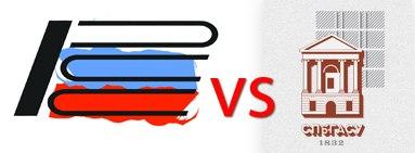 РСС против действий СПбГАСУ