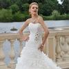 Scarlet салон свадебной и вечерней моды